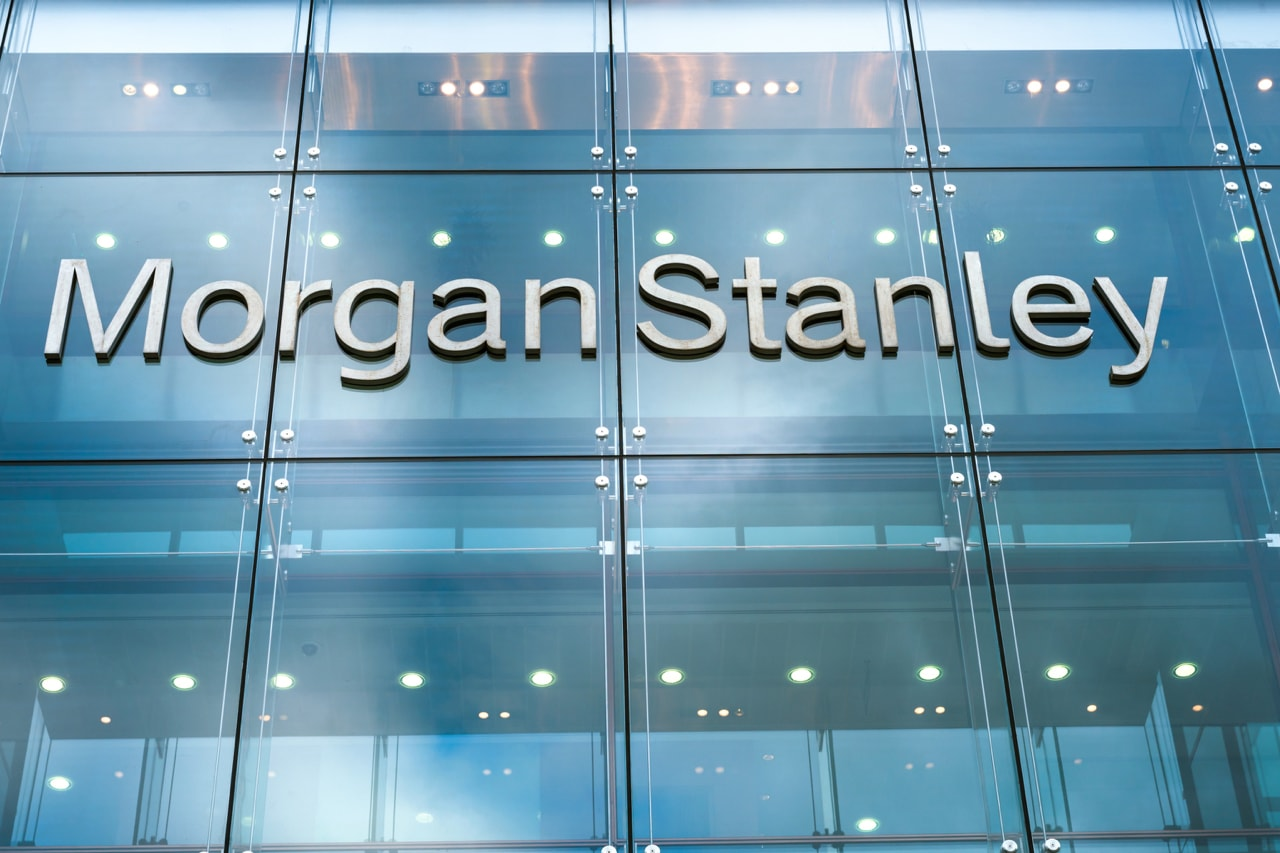 Unifore secures agreement with Morgan Stanley to provide CRE loans