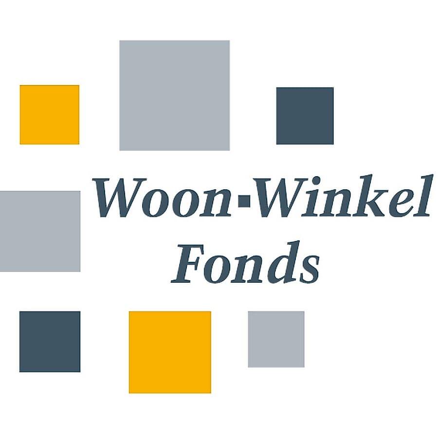 Logo Woon Winkel Fonds